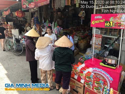 sampling-mi-han-quoc-tai-tinh-nghe-an (66)