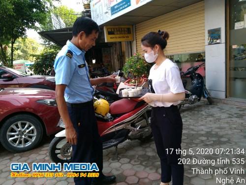 sampling-mi-han-quoc-tai-tinh-nghe-an (68)