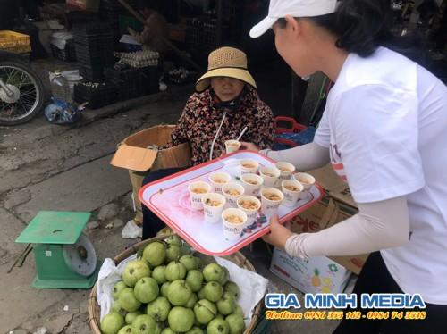 sampling-mi-han-quoc-tai-tinh-nghe-an (73)