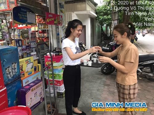 sampling-mi-han-quoc-tai-tinh-nghe-an (80)