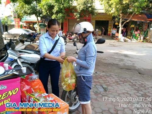 sampling-mi-han-quoc-tai-tinh-nghe-an (81)