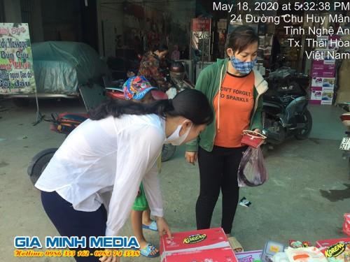 sampling-mi-han-quoc-tai-tinh-nghe-an (90)