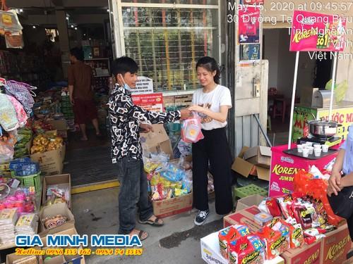 sampling-mi-han-quoc-tai-tinh-nghe-an (93)
