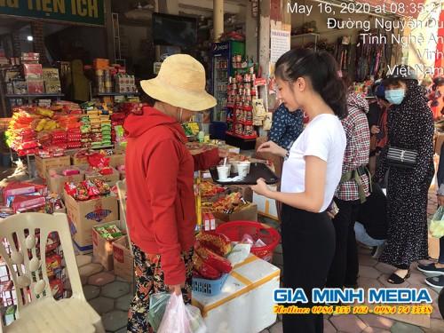 sampling-mi-han-quoc-tai-tinh-nghe-an (94)