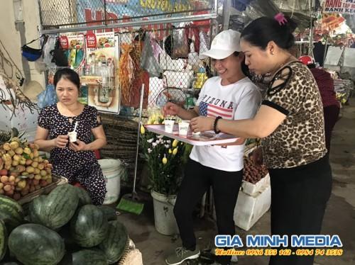sampling-mi-han-quoc-tai-tinh-nghe-an (98)