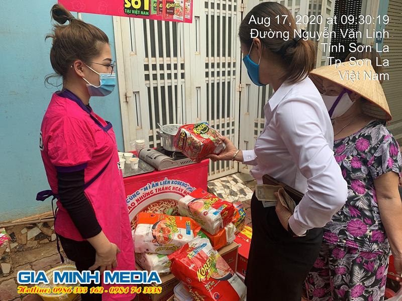 sampling-mi-han-quoc-tai-cho-goc-phuong-son-la (10)