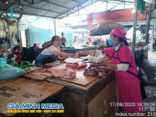 sampling-mi-han-quoc-tai-cho-goc-phuong-son-la (13)