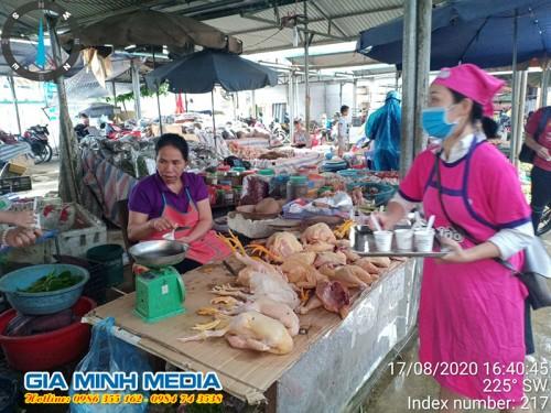 sampling-mi-han-quoc-tai-cho-goc-phuong-son-la (14)