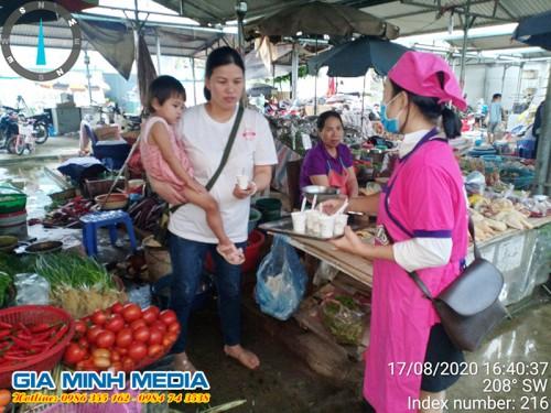 sampling-mi-han-quoc-tai-cho-goc-phuong-son-la (16)