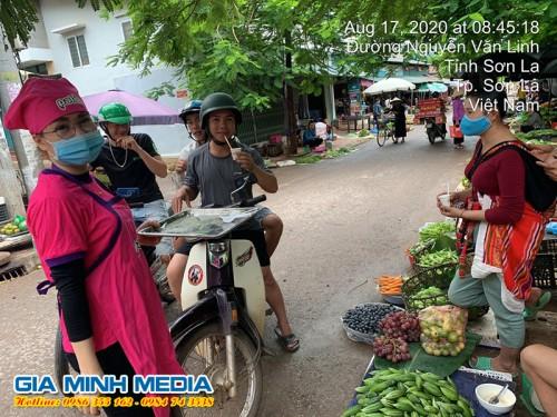 sampling-mi-han-quoc-tai-cho-goc-phuong-son-la (7)