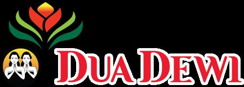 LOGO-DUA-DEWI