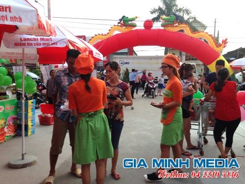 khai-truong-lan-chi-pho-yen-16