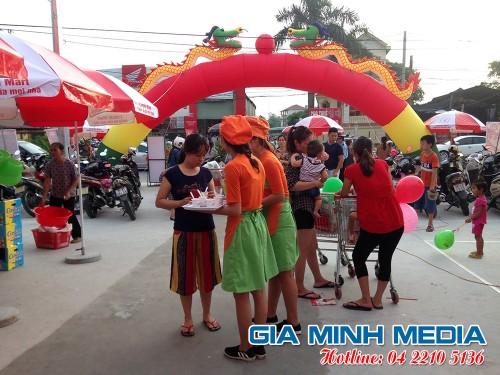 khai-truong-lan-chi-pho-yen-7