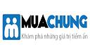 logoMuaChung_zps7f9214f5