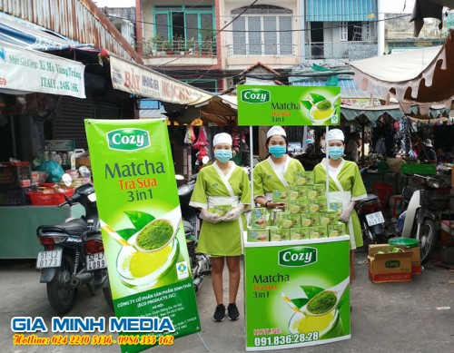 sampling-cozy-matcha-tra-sua-3in1