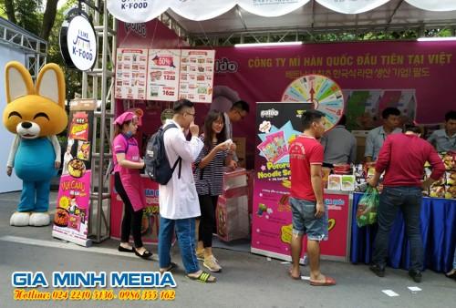 sampling-mi-han-quoc-tai-le-hoi-am-thuc-viet-han-2019 (7)