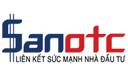sanotc