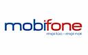 y-nghia-logo-Mobifone
