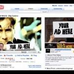"""YouTube sẽ có gói dịch vụ """"nói không với quảng cáo"""""""