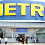 Metro đã đóng góp gì ở Việt Nam.