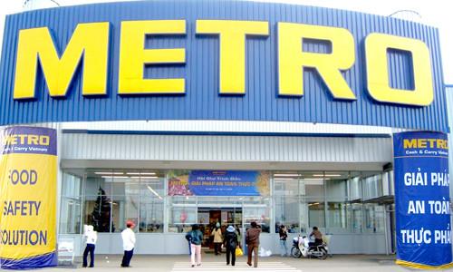 Metro-500-3026-1429614261