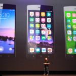 Điện thoại Bphone ra mắt, giá 9,99 triệu đồng.