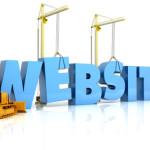 Tuyển dụng nhân viên quản trị Website