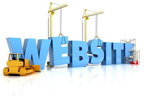 quan-tri-website