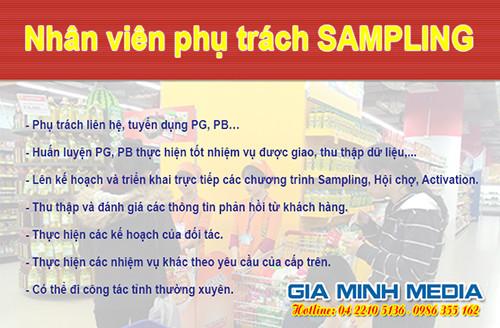 nhan-vien-phu-trach-sampling