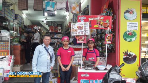sampling-mi-han-quoc-tai-40-nguyen-khanh-toan (1)