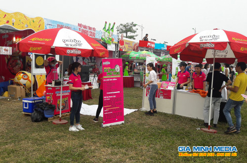 sampling-hoat-nao-mi-han-quoc-tai-hoi-cho-am-thuc-viet-han-2018 (18)