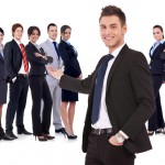 Cần tuyển gấp 5 Supervisor cố định