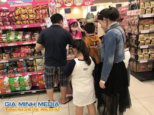 sampling-mi-han-quoc-tai-st-aeon-long-bien (14)