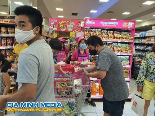 sampling-mi-han-quoc-tai-st-aeon-ha-dong (5)
