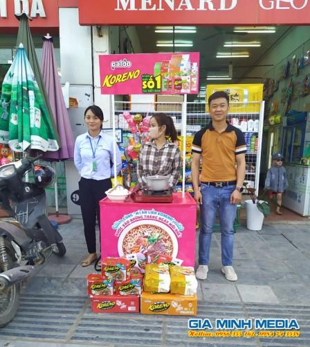 sampling-mi-han-quoc-tai-tinh-dien-bien (1)