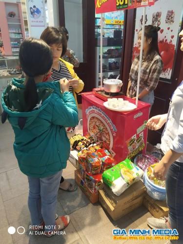 sampling-mi-han-quoc-tai-tinh-dien-bien (11)