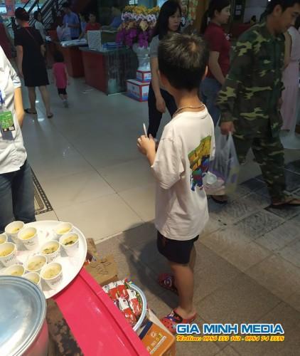 sampling-mi-han-quoc-tai-tinh-dien-bien (17)