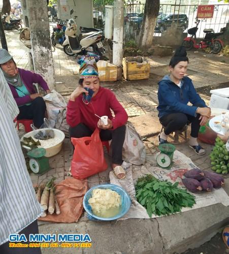 sampling-mi-han-quoc-tai-tinh-dien-bien (2)