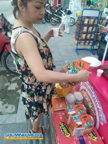 sampling-mi-han-quoc-tai-tinh-dien-bien (26)