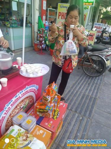 sampling-mi-han-quoc-tai-tinh-dien-bien (3)