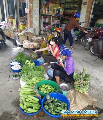 sampling-mi-han-quoc-tai-tinh-dien-bien (34)