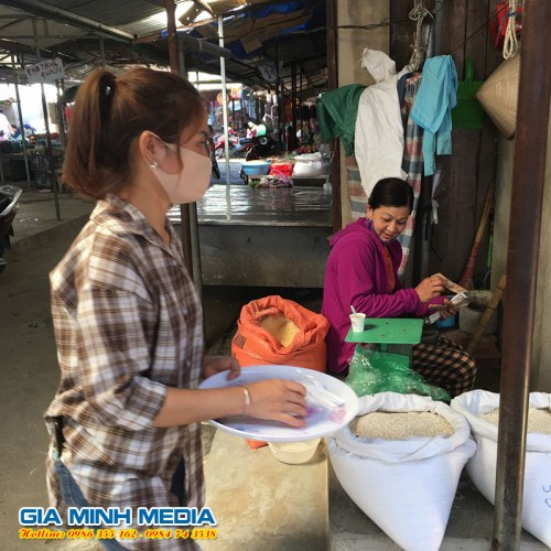 sampling-mi-han-quoc-tai-tinh-dien-bien (4)