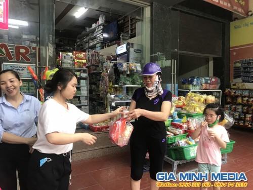 sampling-mi-han-quoc-tai-tinh-hai-phong (11)