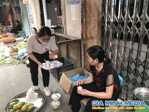 sampling-mi-han-quoc-tai-tinh-hai-phong (13)