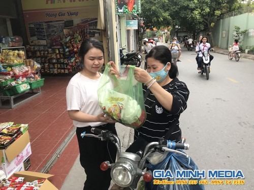 sampling-mi-han-quoc-tai-tinh-hai-phong (2)