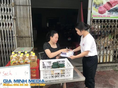 sampling-mi-han-quoc-tai-tinh-hai-phong (20)