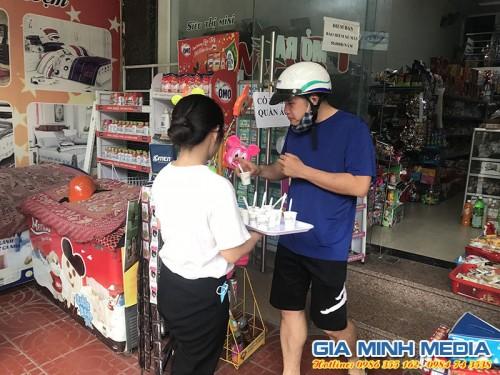 sampling-mi-han-quoc-tai-tinh-hai-phong (22)