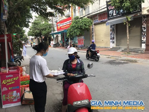 sampling-mi-han-quoc-tai-tinh-hai-phong (23)