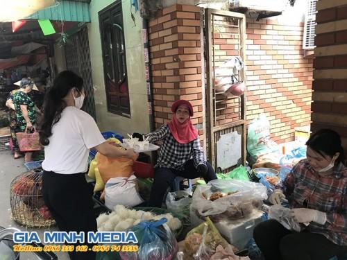 sampling-mi-han-quoc-tai-tinh-hai-phong (25)