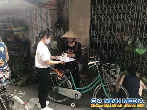 sampling-mi-han-quoc-tai-tinh-hai-phong (27)